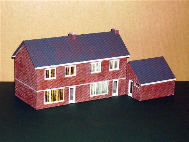 Slot Garage Kanteldeur : Slot voor garage kanteldeur expense folder cf